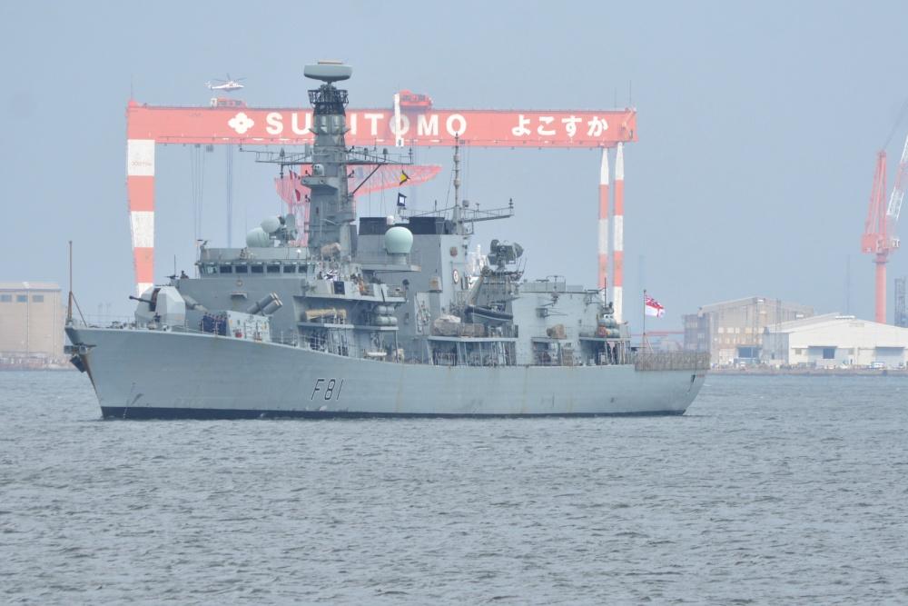 HMS%2BSutherland.jpg
