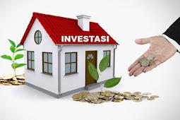 5+ Macam Investasi Menguntungkan Dan Menjanjikan Dikala Ini