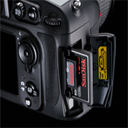 Memory-card-for-nikon-d3100