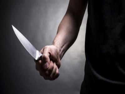 كشف غموض مقتل صاحب محل بشبرا الخيمة: «الزوجة والعشيق تخلصا منه ليتزوجا»