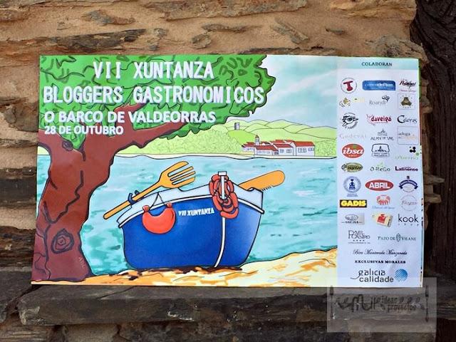 VII-xuntanza-bloggers-gastronomicos1