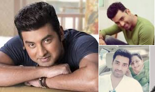 Ankush Hazra Actor Age, Height, Weight, Wife, Family, Biography,Wiki