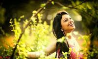 Hridaya Avanthi (13).jpg