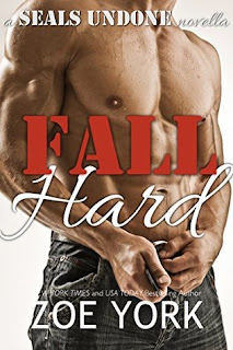 https://www.goodreads.com/book/show/24020990-fall-hard
