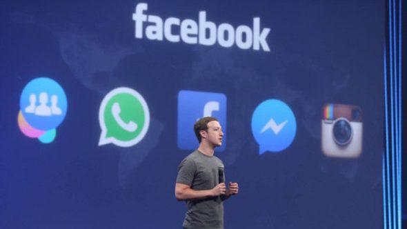 وأخيرا فيسبوك تقرر تطوير نظاما جديدا ضد الروابط صيادة النقرات