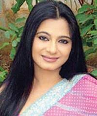 Tasneem Sheikh Family Husband Son Daughter Father Mother Age Height Biography Profile Wedding Photos