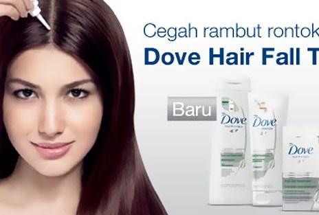 Rambut Dove