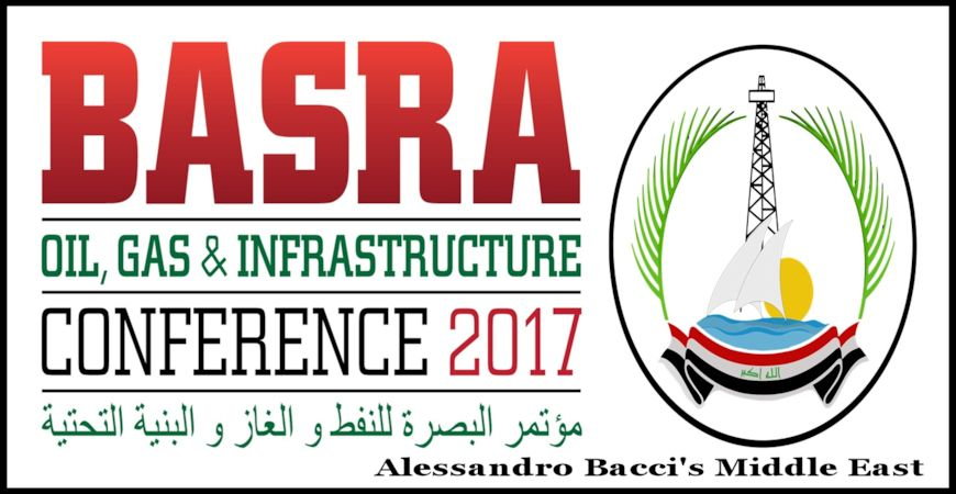 BACCI-Basra-Governorate-Petroleum-Cluster-PartA-Oct.-2017-Cover