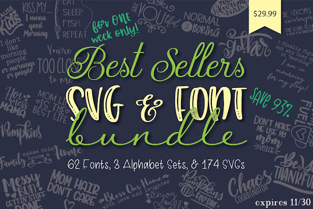 https://sofontsy.com/product/so-fontsy-best-sellers-bundle/
