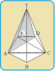 Jumlah Sudut Segilima : jumlah, sudut, segilima, Rumus, Banyak, Bidang, Diagonal, Limas, Konsep, Matematika, (KoMa)
