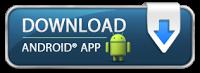 تطبيق CoinCalc Pro v9.4 لصرف العملات للأندرويد مجاناً www.proardroid.com.p