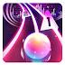 Infinity Run v1.3.3 Mod