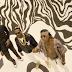 Video: Wiz Khalifa x Juicy J - All Night