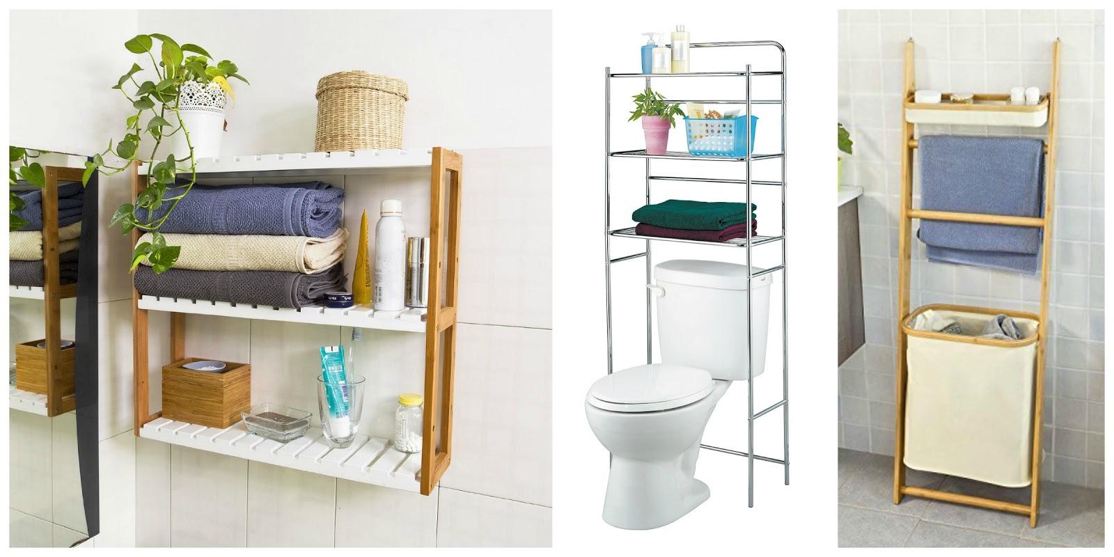 Idee mobili bagno fai da te ko37 pineglen - Idee mobili bagno ...
