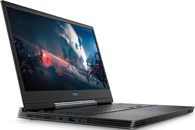 Dell G5 15 5590 (CNG5521)