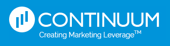 Continuum Global Hiring Freshers for Email Testing Jobs @ Gurgaon