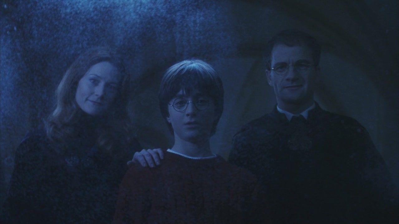 Harry Potter É A Pedra Filosofal for harry potter e a pedra filosofal (harry potter and the