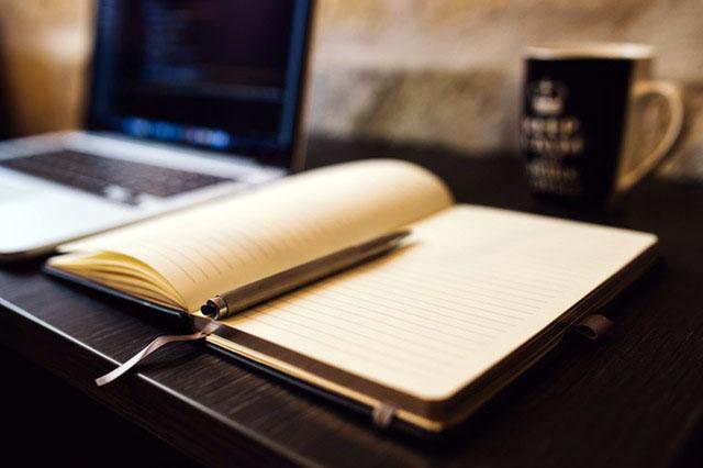 Tips Bikin Blog Kamu Jadi Keren