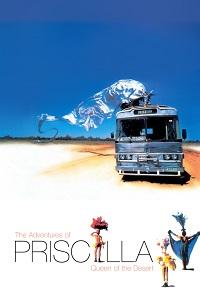Watch The Adventures of Priscilla, Queen of the Desert Online Free in HD