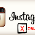 Deleted Instagram Photos