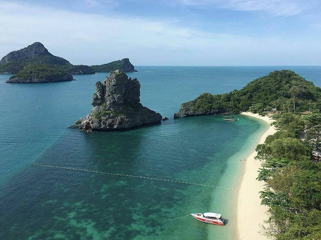 Amazing Angthong National Marine Park Thailand,things to do in bangkok,bangkok travel tips blog advisory packages deals guide,bangkok attractions map top 10 for adults kid blog 2016 tours shopping,bangkok tourism shopping,bangkok shopping places destinations things,visit bangkok shopping,bangkok shopping things to buy,bangkok destinations to visit,destinations bangkok airport airways,bangkok air destinations,bangkok travel destinations,bangkok holiday destinations,bangkok honeymoon destinations,bangkok train destinations