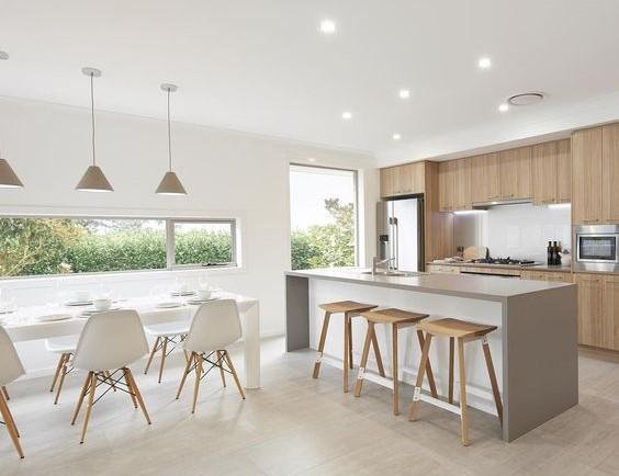 Hometrotter home style blog casa arredamento design for Blog design arredamento