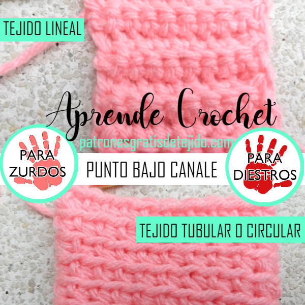 tutorial-medio-punto-crochet