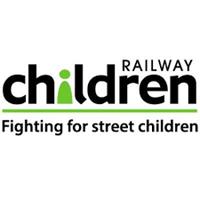 Railway%2BChildren%2BAfrica