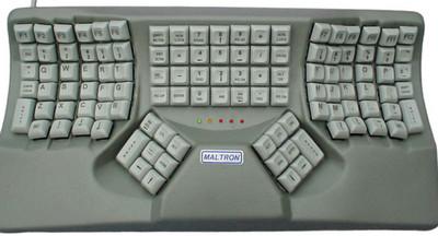 Smart Computer Jenis Jenis Keyboard Dan Penjelasannya