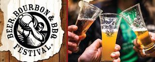 beer bourbon & bbq