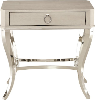 nightstand-bernhardt-criteria-collection