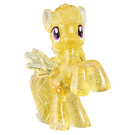 My Little Pony Wave 18B Sunny Rays Blind Bag Pony