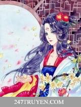 Túng Sủng Nhất Thiên Kim Hoàng Hậu