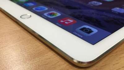 Harga iPad Air 3