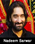 http://www.humaliwalayazadar.com/2016/01/nadeem-sarwar-manqabat-2009.html