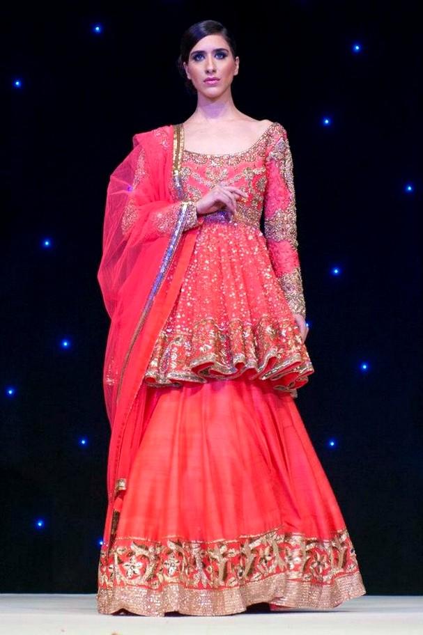 manish malhotra london debut show manish malhotra london
