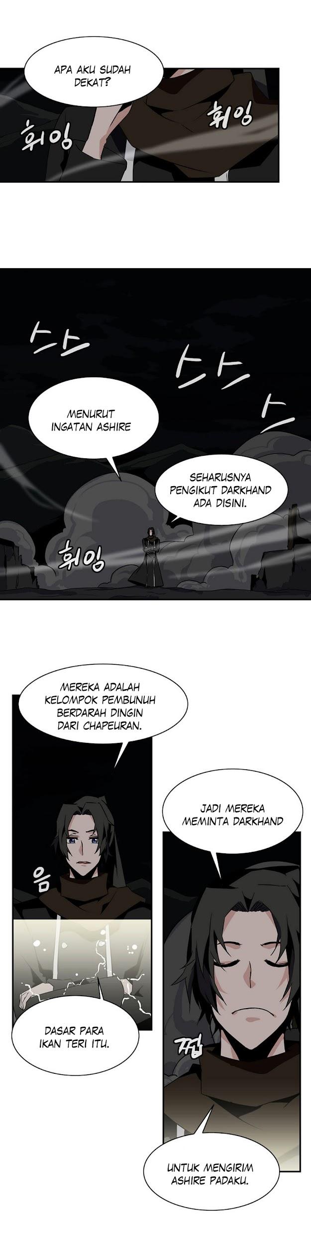 Dilarang COPAS - situs resmi www.mangacanblog.com - Komik wizardly tower 035 - chapter 35 36 Indonesia wizardly tower 035 - chapter 35 Terbaru 14 Baca Manga Komik Indonesia Mangacan