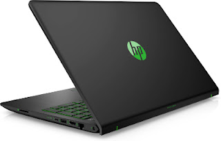 HP Pavilion 15-CB006NG Driver Download