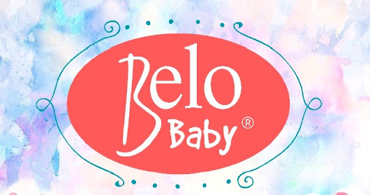 Winner of our 2017 Belo Baby Contest