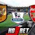 Prediksi Bola Terbaru - Prediksi Hull City vs Arsenal 17 September 2016
