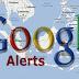 Google Public Alert Produk Peringatan Dini Bencana Alam Wilayah Indonesia