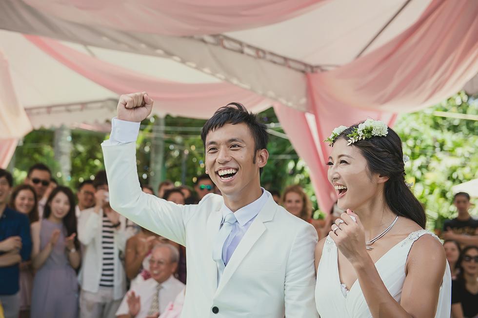 %255B%25E5%25A9%259A%25E7%25A6%25AE%25E8%25A8%2598%25E9%258C%2584%255D%2BJohnny%2526Sophia083- 婚攝, 婚禮攝影, 婚紗包套, 婚禮紀錄, 親子寫真, 美式婚紗攝影, 自助婚紗, 小資婚紗, 婚攝推薦, 家庭寫真, 孕婦寫真, 顏氏牧場婚攝, 林酒店婚攝, 萊特薇庭婚攝, 婚攝推薦, 婚紗婚攝, 婚紗攝影, 婚禮攝影推薦, 自助婚紗