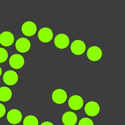 Cara Screenshot Menggunakan Aplikasi Screenshot