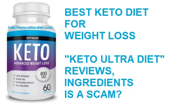 Keto Ultra Diet Reviews Canada Australia Us Nz Keto Ultra