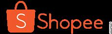 Cara Meningkatkan Penjualan dengan Optimasi di Shopee