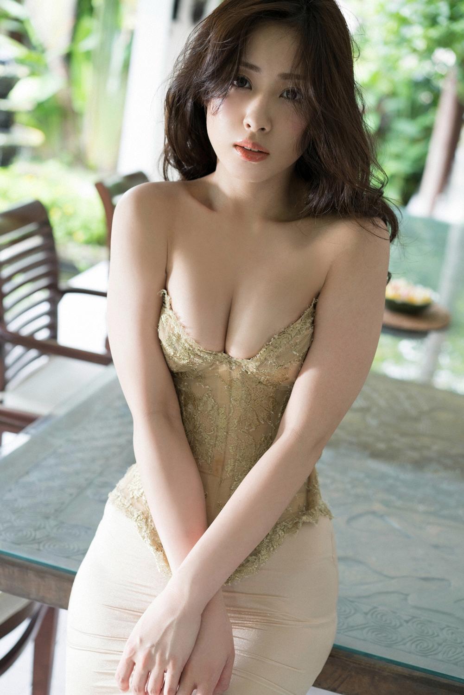 Ayaka Noda