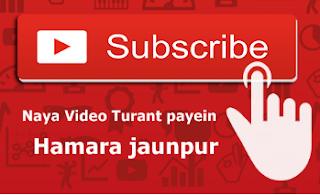 https://www.youtube.com/user/payameamn?sub_confirmation=1