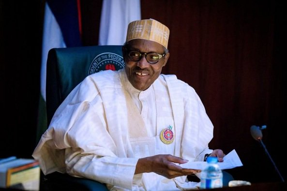 President Buhari summoned over communal killings by Nigerian lawmakers