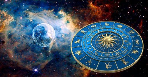 La NASA revela 13vo signo del Zodiaco y cambia el horóscopo