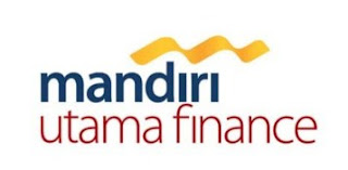 LOKER Collection MANDIRI UTAMA FINANCE